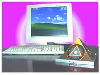 Пирамида и компьютер 1223036113_564