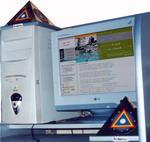 Пирамида – рубеж обороны компьютерных технологий 1223125360_940