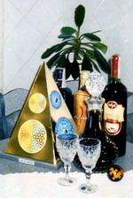 Закон пирамиды и природа спиртных напитков 1223315927_890