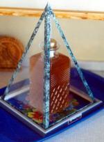 Закон пирамиды и природа спиртных напитков 1223317520_539