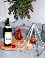 Закон пирамиды и природа спиртных напитков 1223320719_429