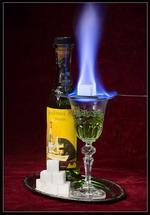 Закон пирамиды и природа спиртных напитков 1223321139_239
