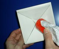 Как сделать Пирамиду самому (часть 3) 1224685019_726