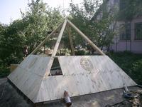 Пирамида для дачи 1225361415_98