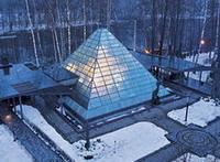 Пирамида-баня 1230745931_644