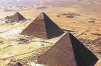 Разгадка геометрии Египетских Пирамид 1232984307_325