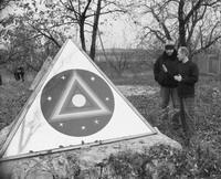 Роды в Пирамиде - сенсация в Новостях ТВ 1237898970_312
