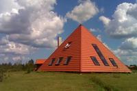 Жизнь в Пирамиде 1245928868_370