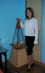 Применение Пирамид → Скрытая сила пирамид 1287148326_170