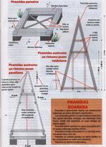 Как построить Пирамиду → Пирамида этрусков в Латвии 1297289368_145