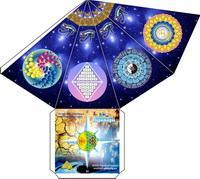 Пирамида «Азбука Жизни» 1298738097_173