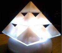 Фрактальные пирамиды с сердоликом 1329501587_568