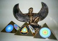 Что нужно знать о Пирамиде 1371419725_922