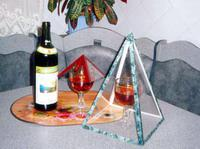 Что нужно знать о Пирамиде 1371420346_891