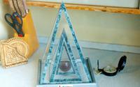 Что нужно знать о Пирамиде 1371425999_811