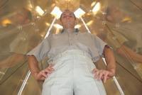 Феномен пирамид и экономия электроэнергии 1434468777_111