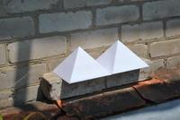 Резонансная пара Пирамид 1443039518_688