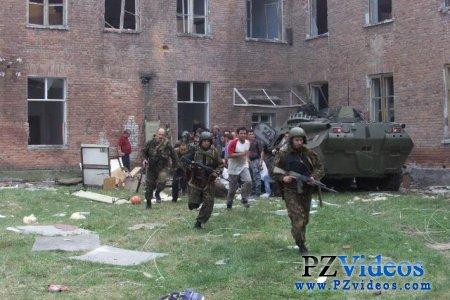 مجزرة بيسلان بقيادة تجار مخدرات 1188483350_beslan905f