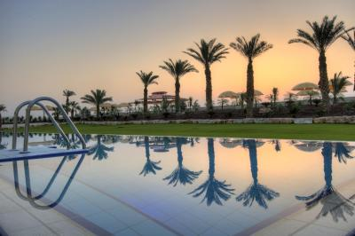 Herods Dead Sea – A Premium Collection by Leonardo Hotels 16521844