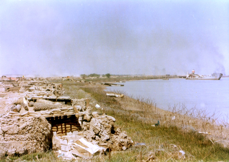 Guerre Iran-Irak 23_1