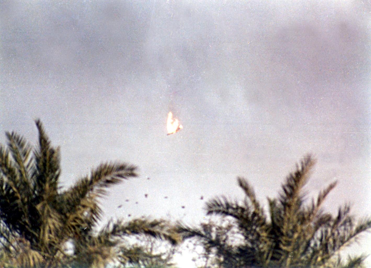 Guerre Iran-Irak 26_1