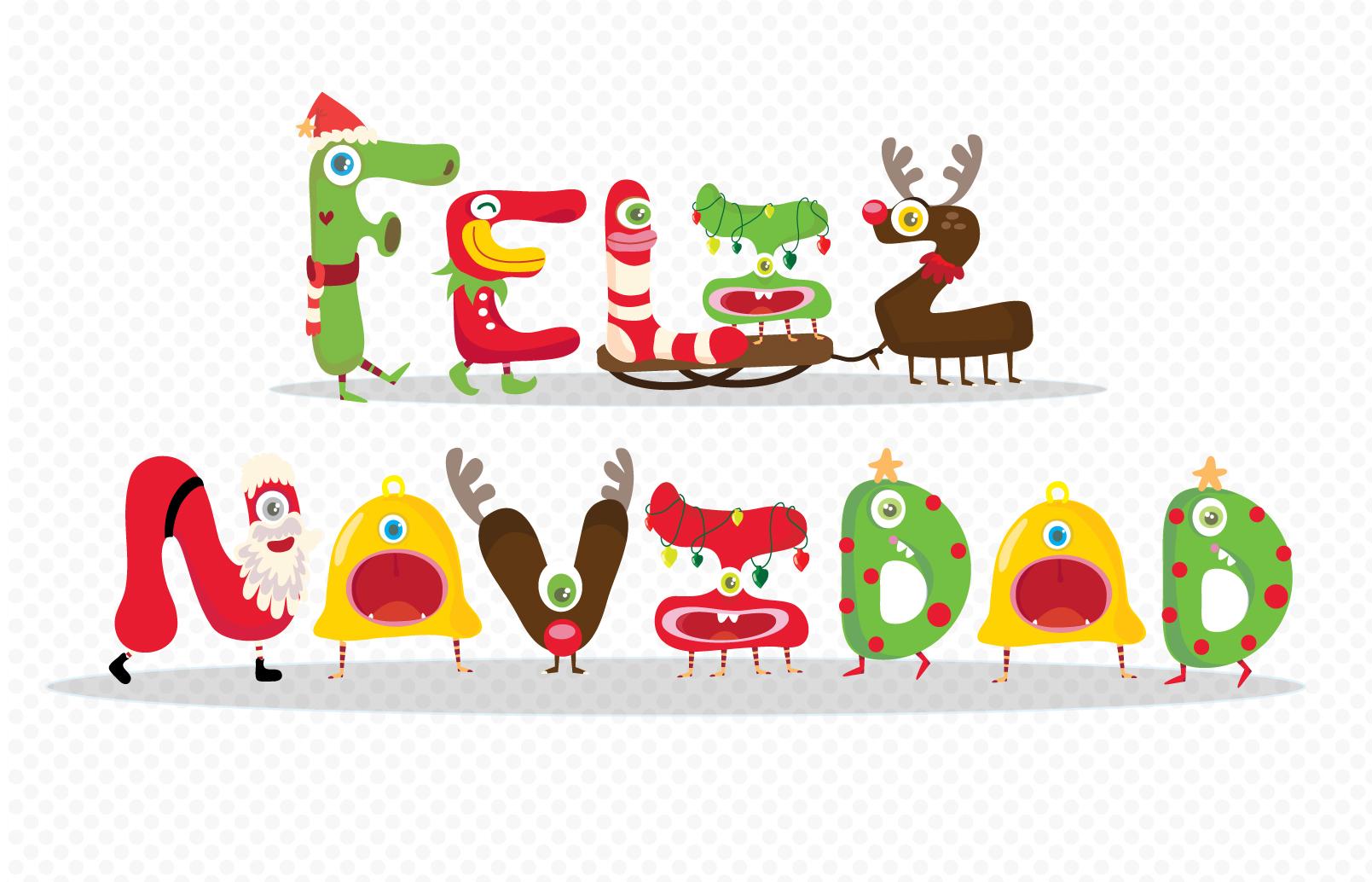 Ausente por las fiestas :) Feliz_navidad_by_lillyfly06-d4k3kka
