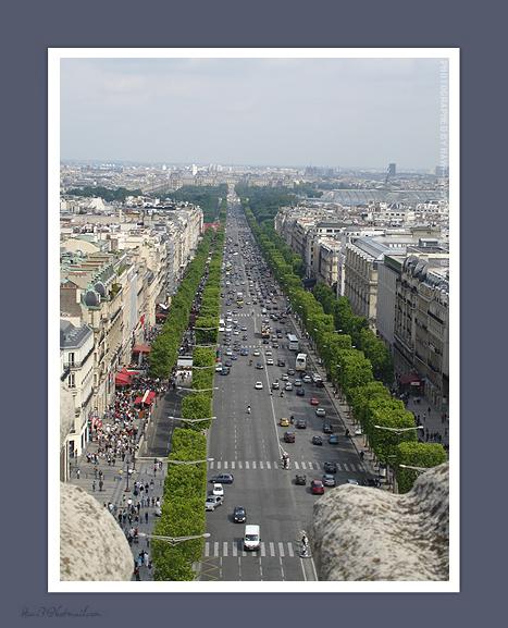 باريس فى كلمتين وصورة Hawi_France_029
