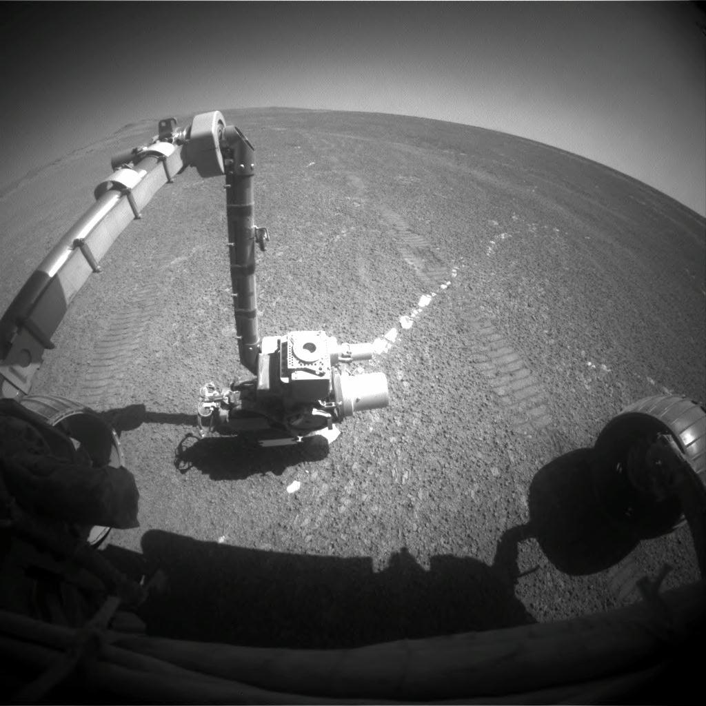 Opportunity et l'exploration du cratère Endeavour - Page 4 1F392204567EFFBRNAP1110L0M1