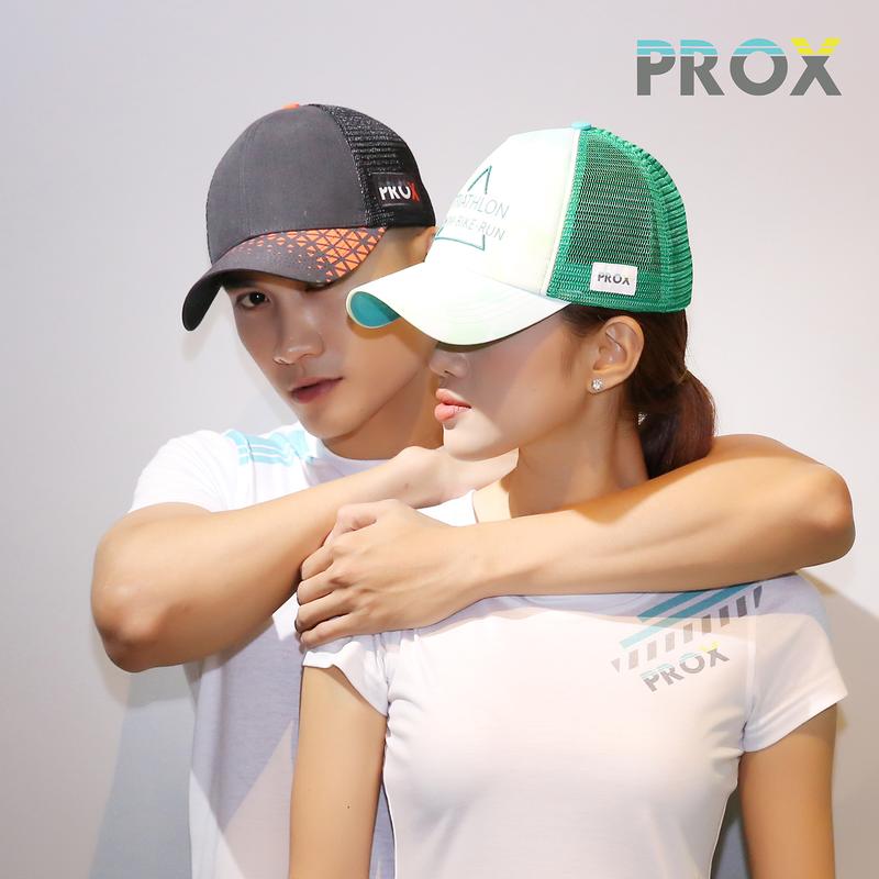 Giới thiệu chung về nón thể thao và nón hiphop PRO-X 808_orig