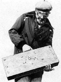 la machine volante de grebennikov Grebmalletteplatef