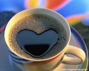 BUON POMERIGGIO - Pagina 2 Caffe1