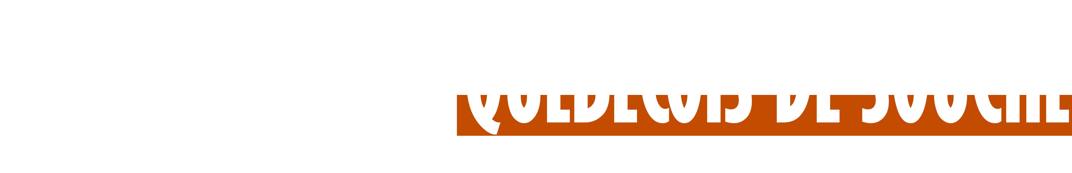 Le respect dû aux morts se perd au Québec et ailleurs dans le monde... Logooo
