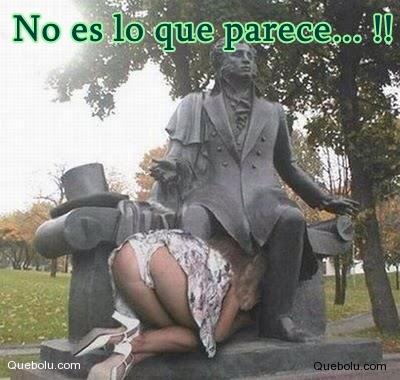 OBSERVA BIEN Y NO TE EQUIVOQUES - Página 5 Meme1422101513pc