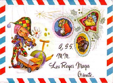YA VIENEN LOS REYES MAGOS..... CAMINITO DE BELEN.. 20101231151620-carta-reyes-magos