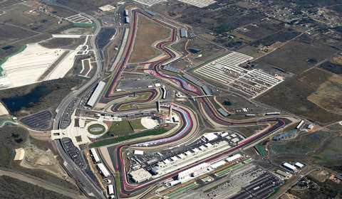 | F1 16 T.XVII | ¡¡Recordar!! GP Estados Unidos miércoles 14 de junio 19:30 Hrs Circuit_of_the_americas_austin