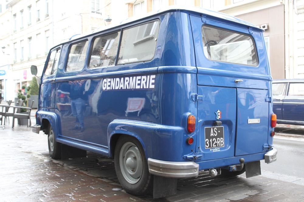 Audo'mobiles 2015 - Saint Omer IMG_1141