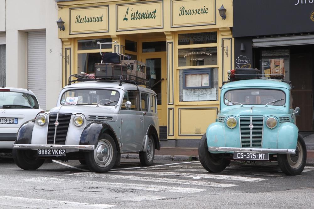 Audo'mobiles 2015 - Saint Omer IMG_1206