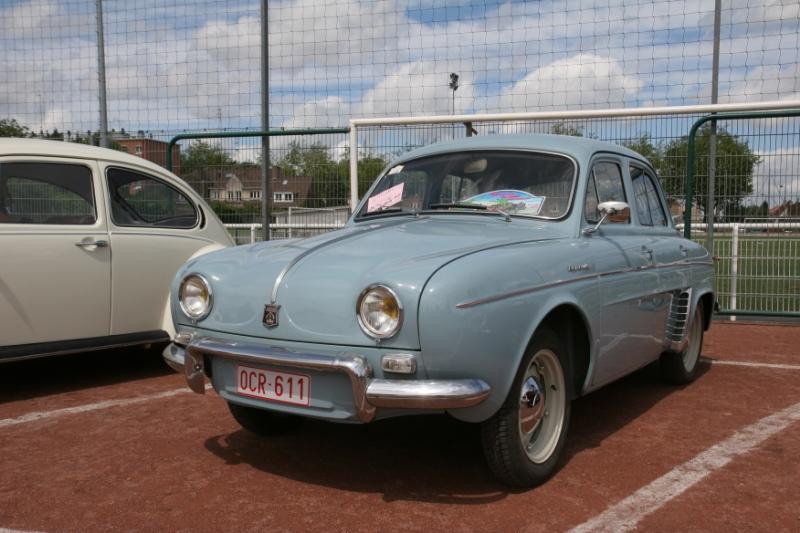 ROUBAIX 2012  Reportage  IMG_2228