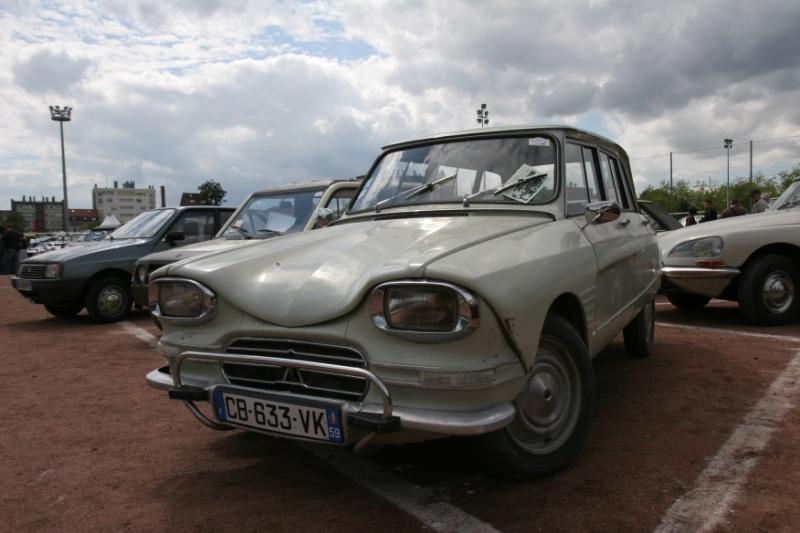 ROUBAIX 2012  Reportage  IMG_2309