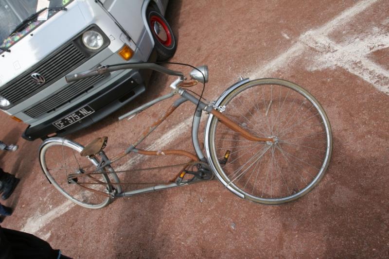 ROUBAIX 2012  Reportage  IMG_2312