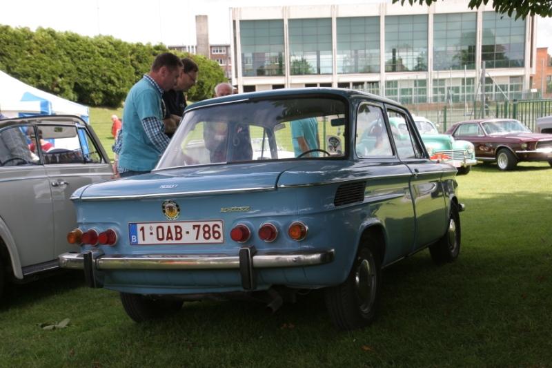 ROUBAIX 2012  Reportage  IMG_2314