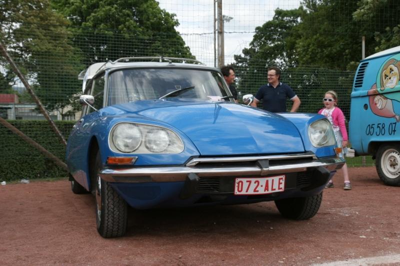 ROUBAIX 2012  Reportage  IMG_2338