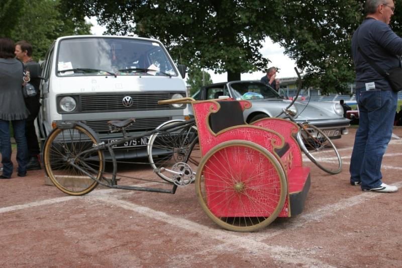 ROUBAIX 2012  Reportage  IMG_2339