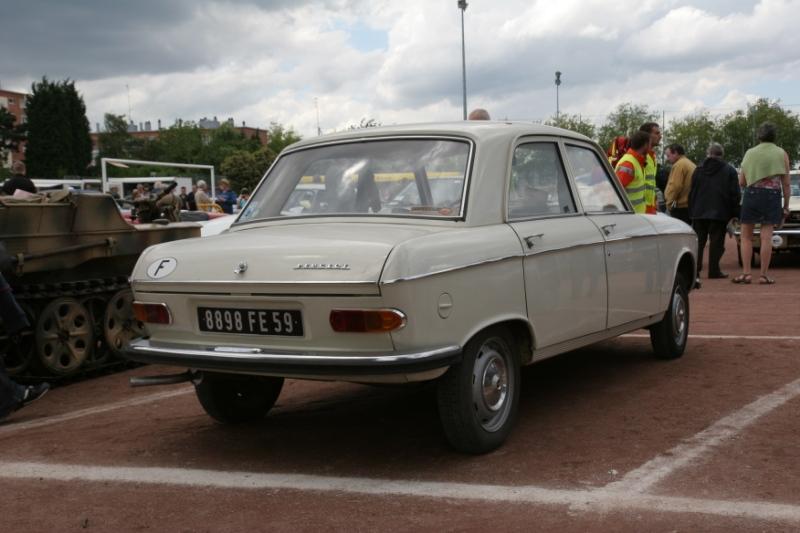 ROUBAIX 2012  Reportage  IMG_2343