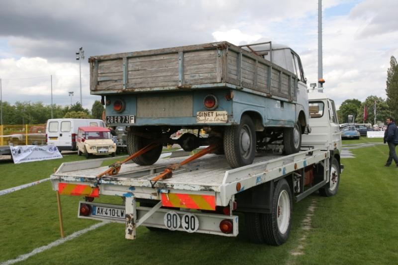 ROUBAIX 2012  Reportage  IMG_2351