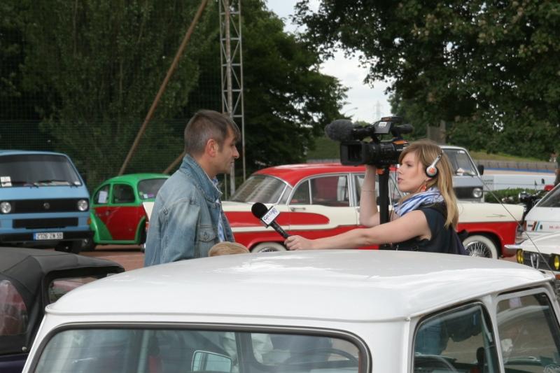 ROUBAIX 2012  Reportage  IMG_2365