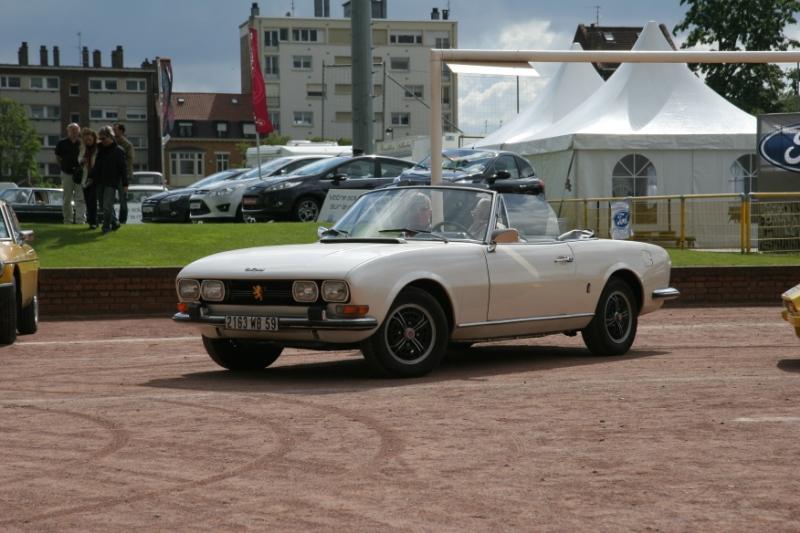 ROUBAIX 2012  Reportage  IMG_2369