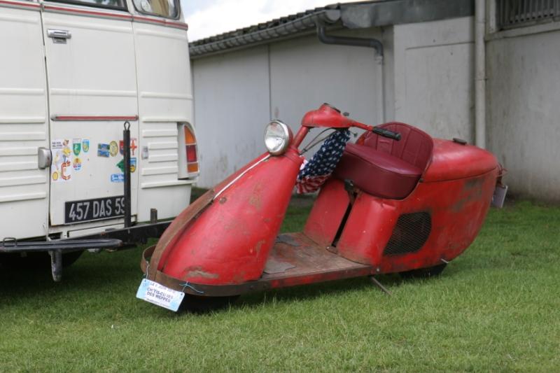 ROUBAIX 2012  Reportage  IMG_2376