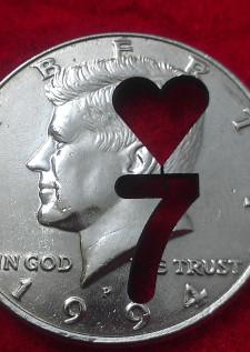 Esta moneda.. con este corte? Us50-225x317