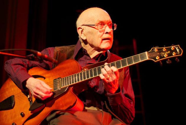 TECHNIQUES et MUSIQUES, IMPROVISATION pour GUITARE. 5 doigts main droite (6, 7 & 8 strings) Jimhall